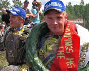 stangebroslaget_joakim_ljunggren_vinnare_2006